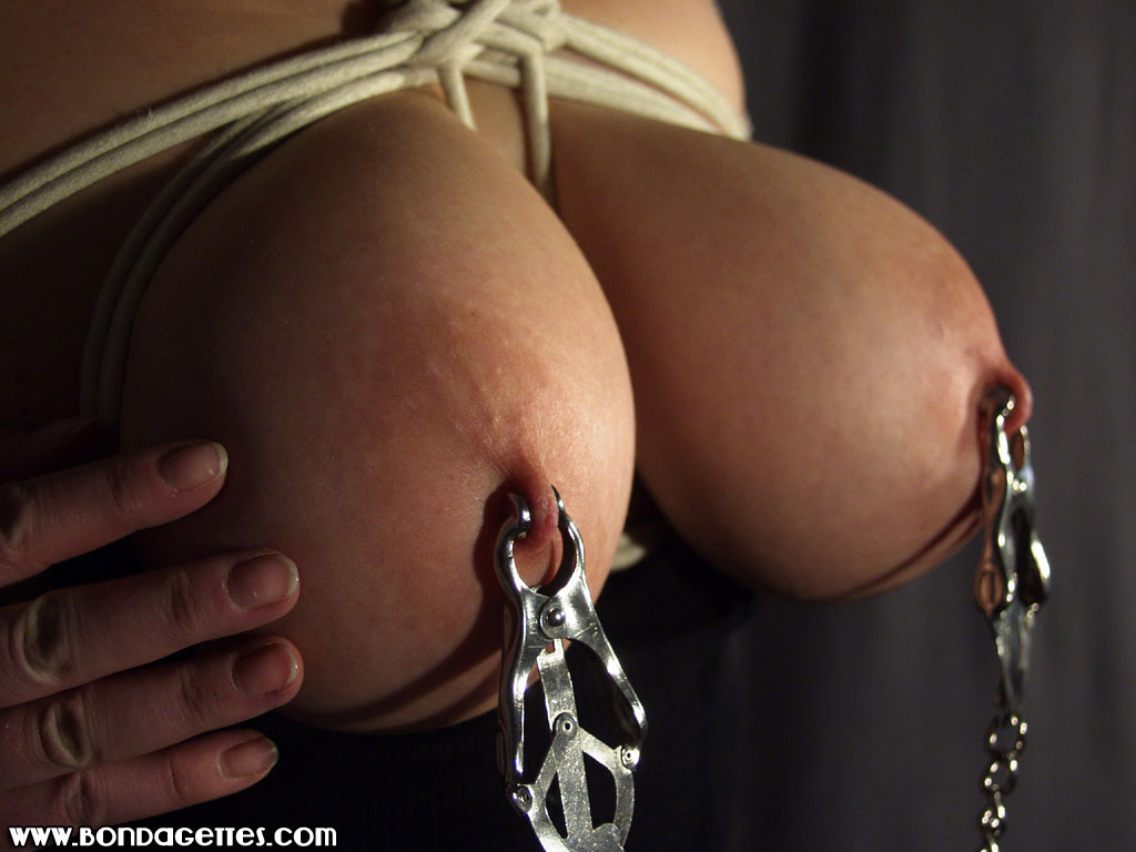 Big Tit Threesome Interracial