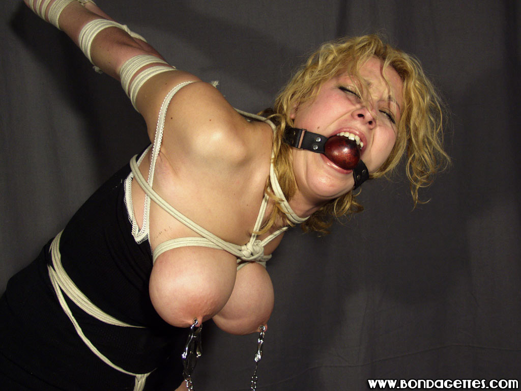 Fuck your chubby bdsm bondage sexy