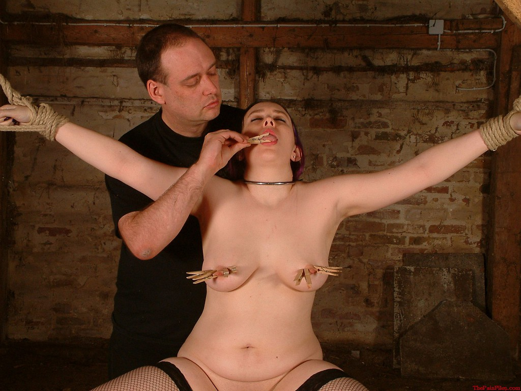 leggetider barn bdsm dvd