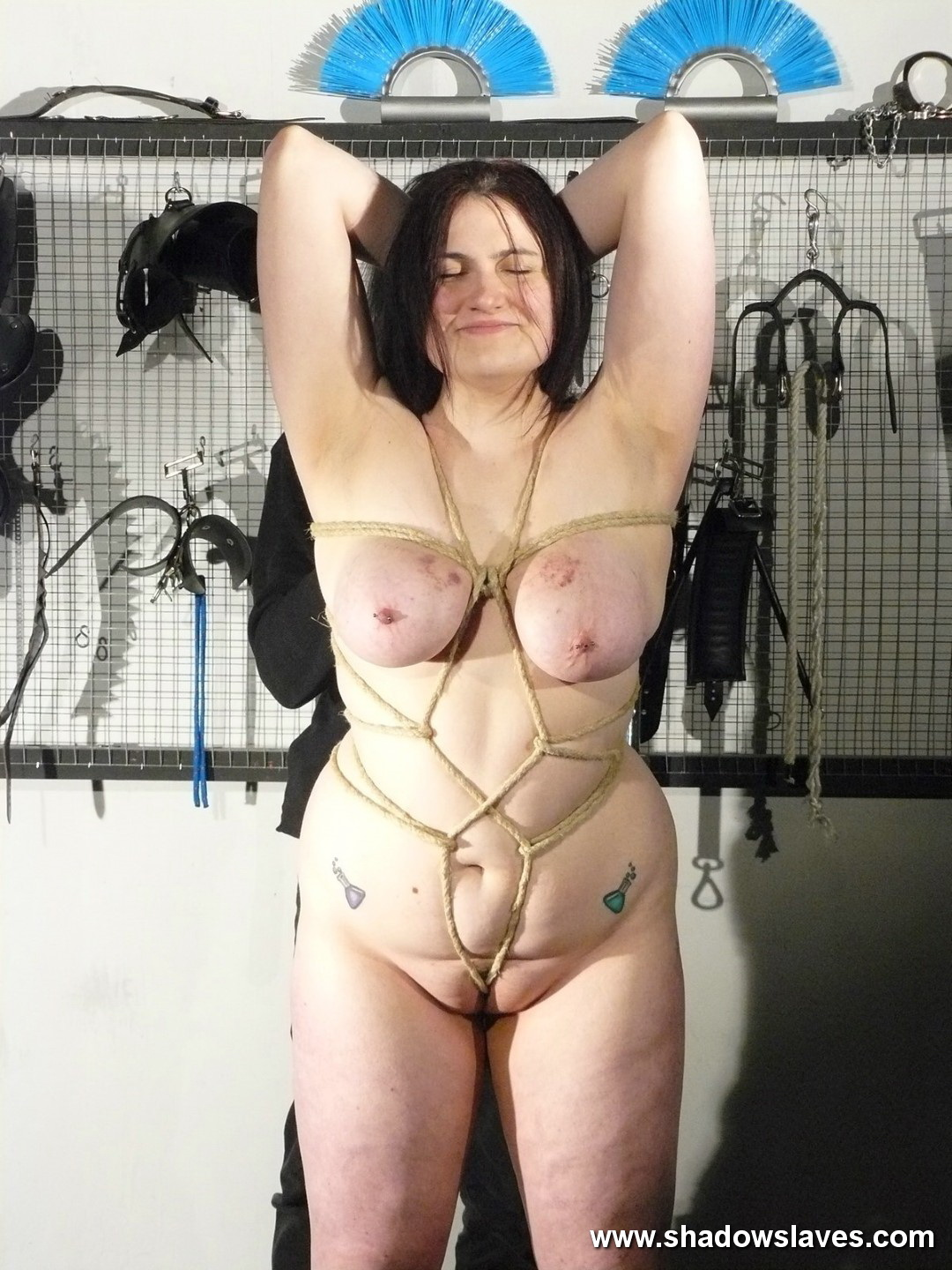Sexy-Susi (polish) Bbw bondage blogs hot fuck
