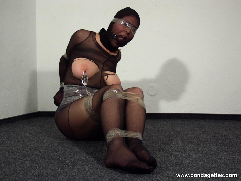 Free Online Porn Bondage 57