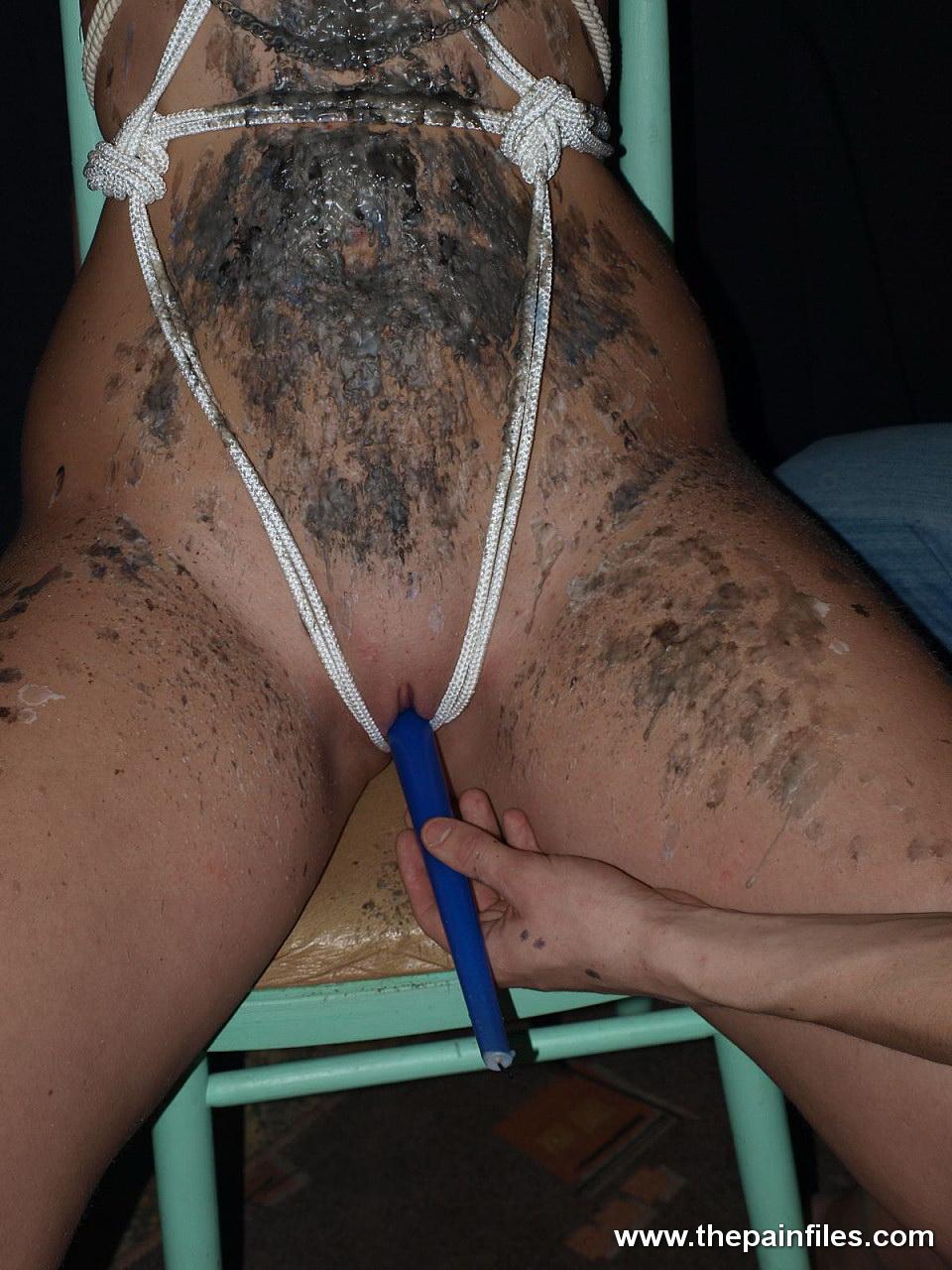 bolivia beautiful sexy naked women