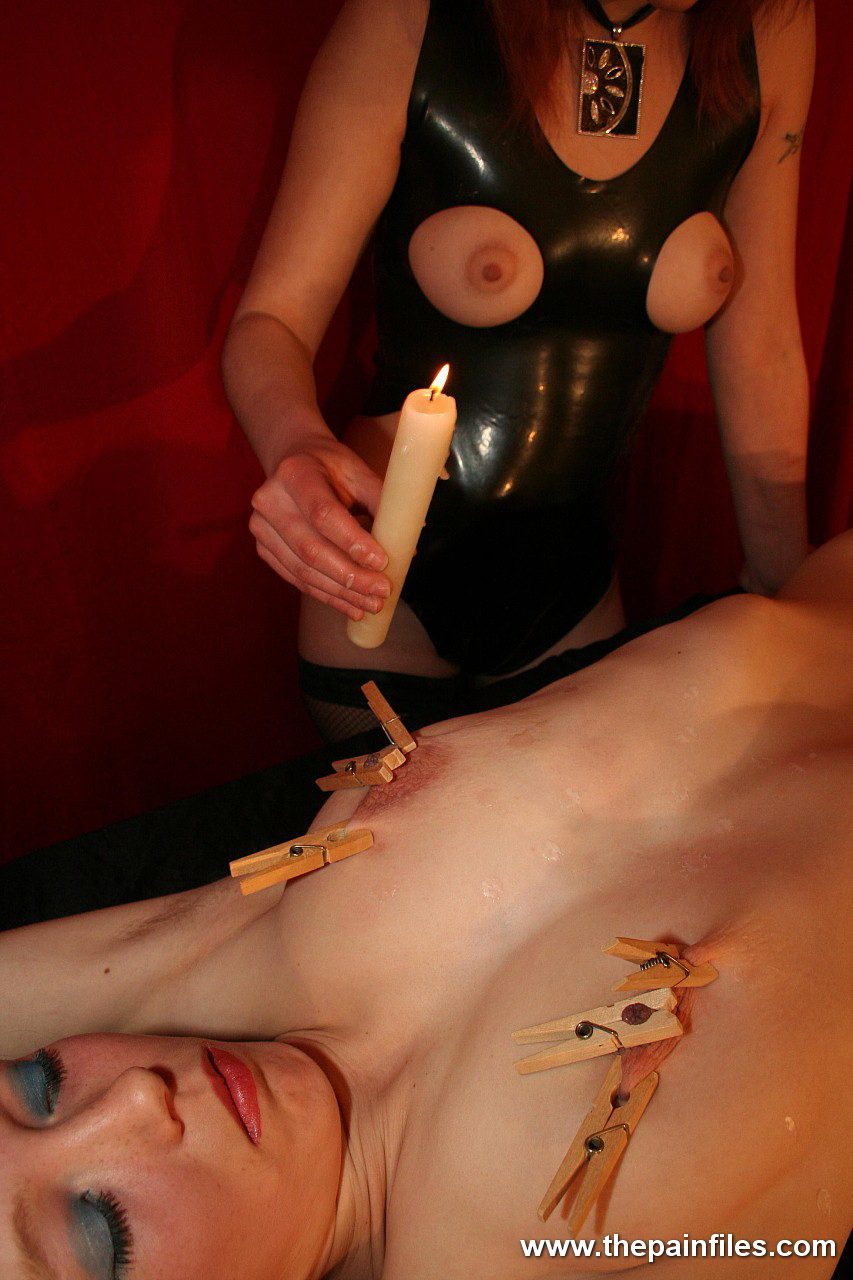 Join. happens. bdsm and lesbian apologise