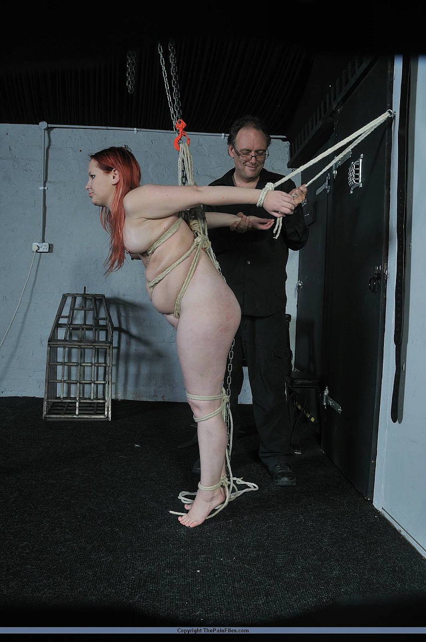 What Is BDSM ?
