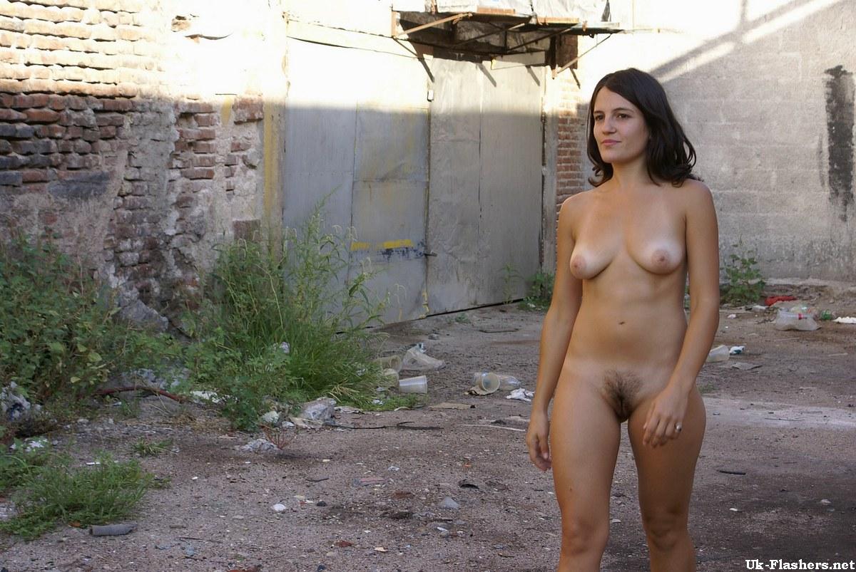 naked south american sluts
