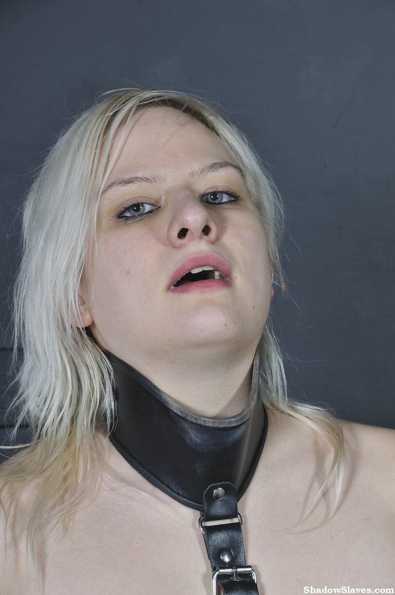 Is it bad ro masturbate often