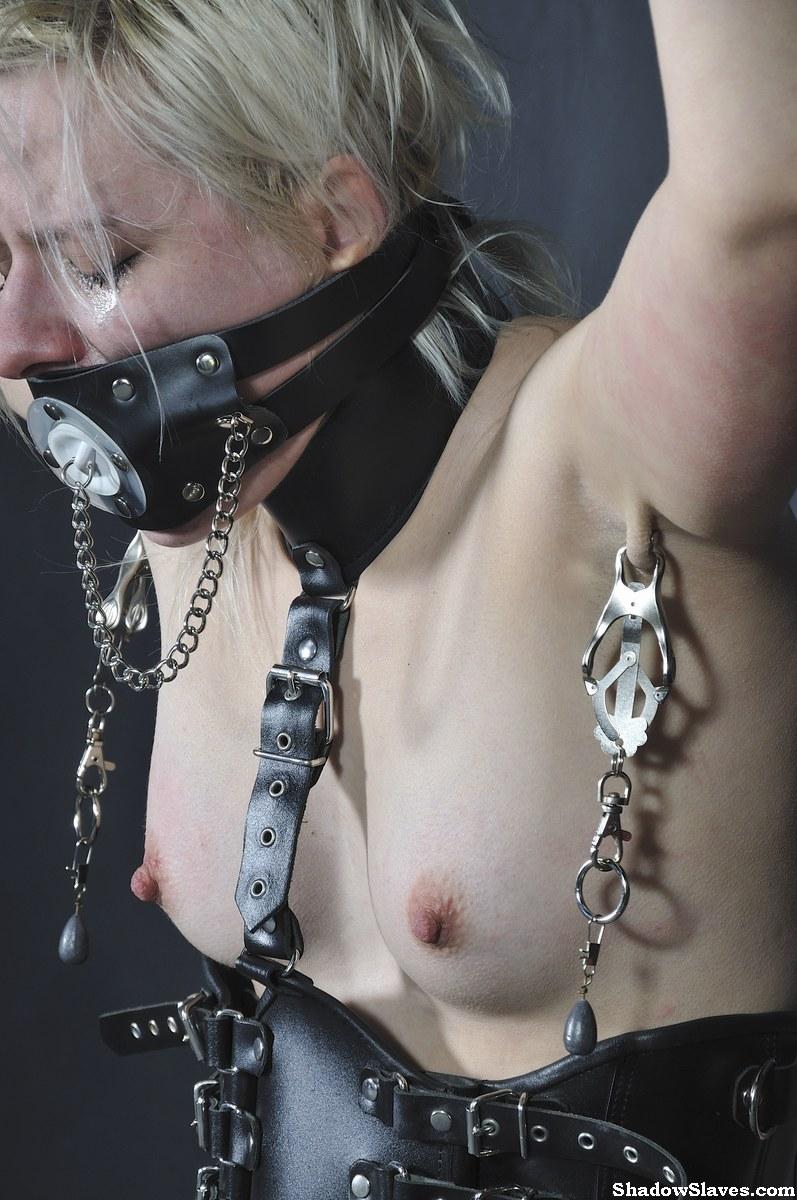 bdsm möbler leather bondage