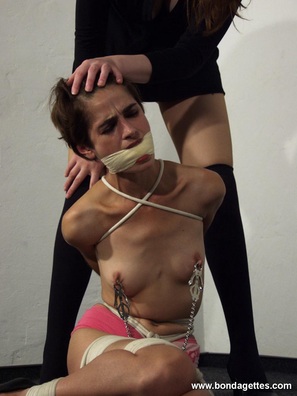 Michelle monaghan sex scenes