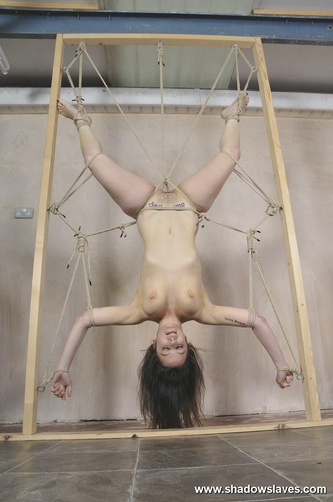 natural women naked ass
