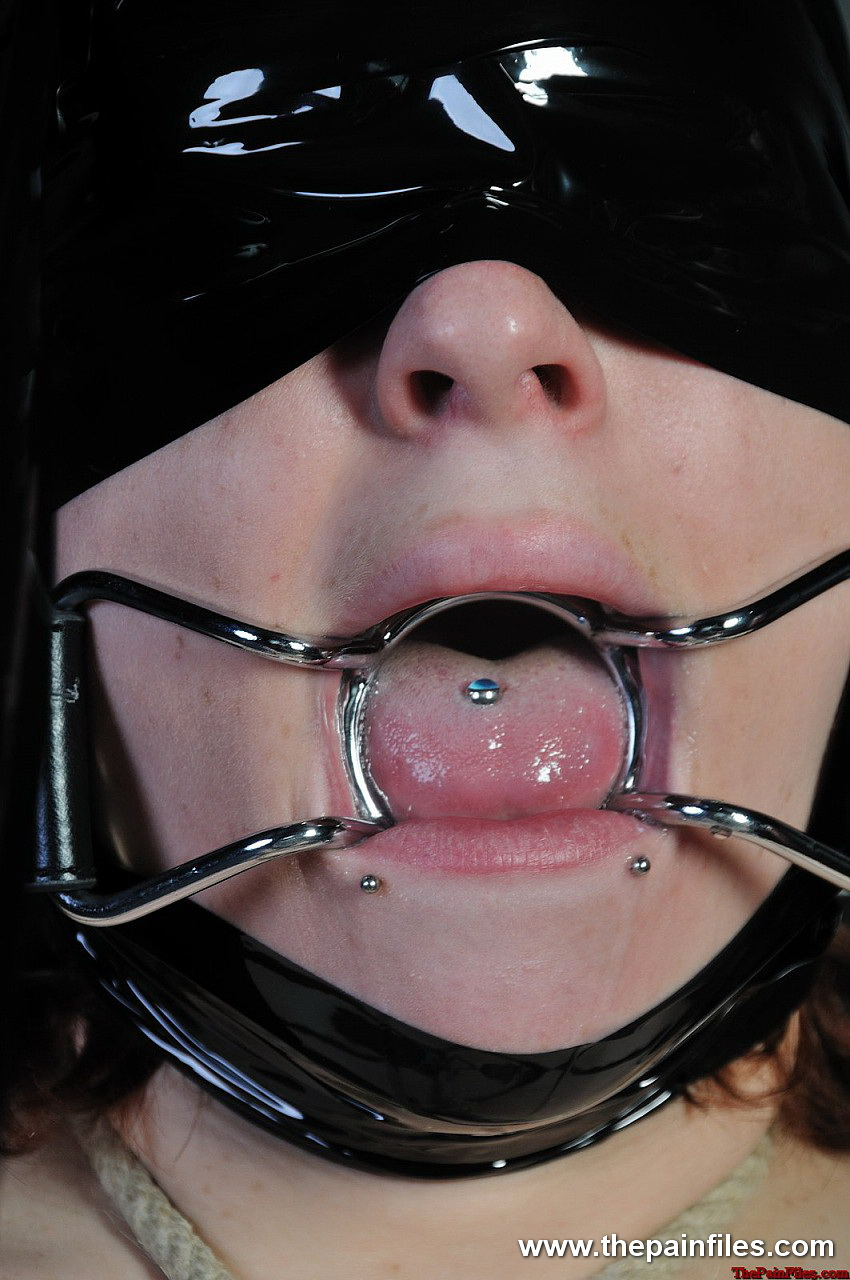 Bdsm Symbols And Their Meanings